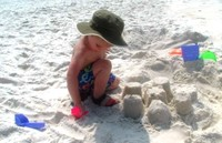 Castles_in_the_sand
