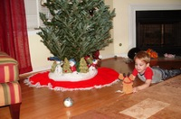 Playing_with_the_decorations