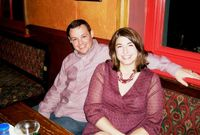 Amy_and_charles_at_new_years